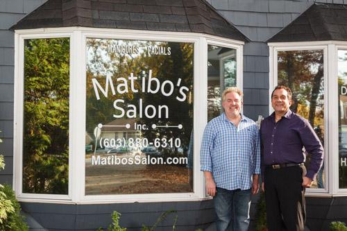 Matibos-Salon-Hudson-NH