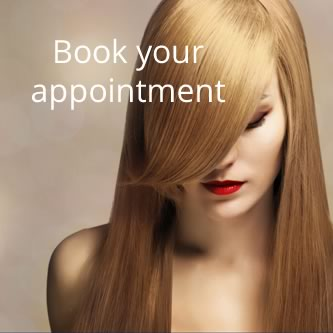 book-your-appointment